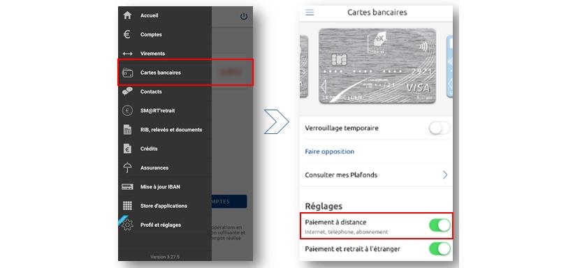cb-paiement-distance-mobile