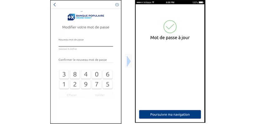 reinit-mot-de-passe-mobile-2