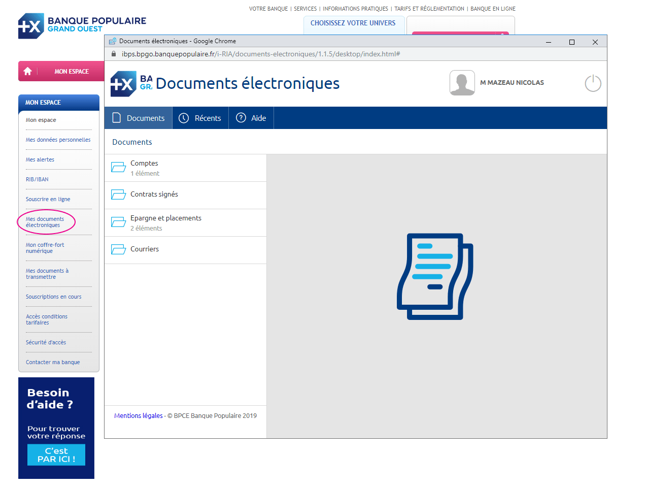 documents-electroniques-pc