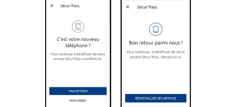 reactiver-securpass