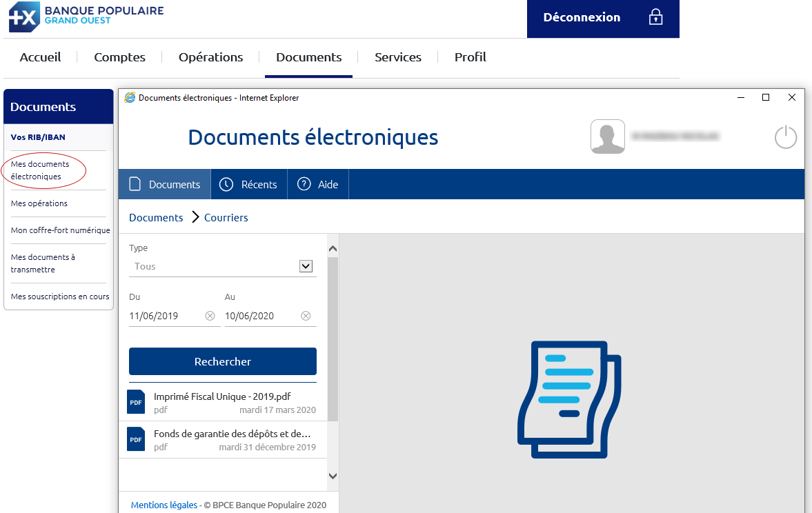 documents-electroniques-pc-ifu-reskin